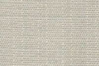 6702915 LINEN EXPLORER STONE Solid Color Drapery Fabric