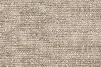 6702916 LINEN EXPLORER OATMEAL Solid Color Drapery Fabric