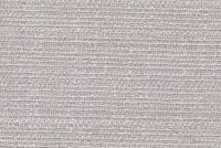 6702917 LINEN EXPLORER SILVER Solid Color Drapery Fabric