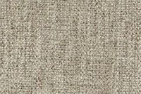 6703223 BLAKE JUTE Solid Color Upholstery Fabric