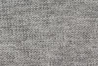 6703234 BLAKE ZINC Solid Color Upholstery Fabric