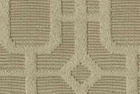 6703417 SMITHFIELD LATTE Lattice Jacquard Upholstery Fabric
