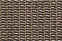 6703513 FREDRICA TRUFFLE Solid Color Upholstery Fabric