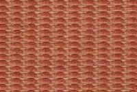 6703515 FREDRICA POTTERY Solid Color Upholstery Fabric