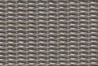 6703517 FREDRICA SEAL Solid Color Upholstery Fabric