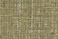 6703611 CRAFTS SPROUT Solid Color Upholstery Fabric