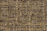 6703612 CRAFTS COIN Solid Color Upholstery Fabric