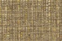 6703617 CRAFTS SISAL Solid Color Upholstery Fabric