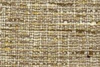 6703619 CRAFTS BURLAP Solid Color Upholstery Fabric