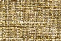 6703620 CRAFTS STRAW Solid Color Upholstery Fabric