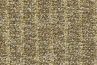6703712 LOWRY WILLOW Solid Color Upholstery Fabric