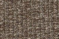 6703713 LOWRY WREN Solid Color Upholstery Fabric