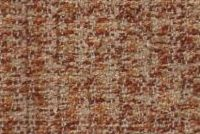 6703716 LOWRY NUTMEG Solid Color Upholstery Fabric