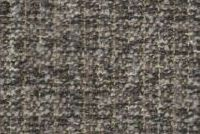 6703717 LOWRY PEWTER Solid Color Upholstery Fabric