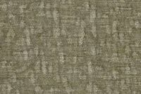 6704115 HOMERO MUSHROOM Solid Color Chenille Upholstery Fabric