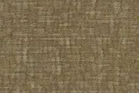 6704116 HOMERO TAUPE Solid Color Chenille Upholstery Fabric