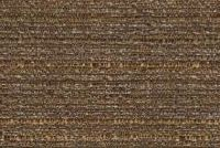 6704412 SHAULIS TOBACCO Solid Color Upholstery Fabric