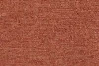 6704511 LIBERTY APRICOT Solid Color Upholstery Fabric