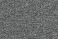 6704512 LIBERTY GUNMETAL Solid Color Upholstery Fabric