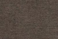 6704513 LIBERTY JAVA Solid Color Upholstery Fabric