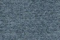 6704515 LIBERTY DELFT Solid Color Upholstery Fabric