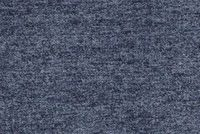 6704516 LIBERTY DENIM Solid Color Upholstery Fabric