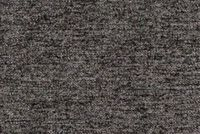 6704517 LIBERTY GRAY Solid Color Upholstery Fabric