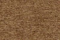 6704521 LIBERTY NUTMEG Solid Color Upholstery Fabric