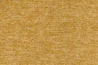 6704523 LIBERTY MARIGOLD Solid Color Upholstery Fabric