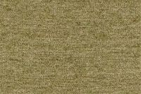 6704524 LIBERTY LEAF Solid Color Upholstery Fabric