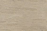 6704720 SOPHIE STUCCO Solid Color Chenille Upholstery Fabric