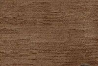 6704721 SOPHIE PECAN Solid Color Chenille Upholstery Fabric