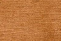 6704722 SOPHIE OCHRE Solid Color Chenille Upholstery Fabric