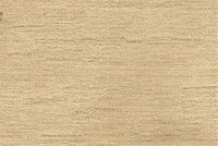6704724 SOPHIE STRAW Solid Color Chenille Upholstery Fabric