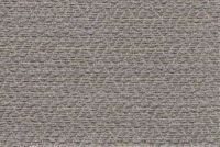 6704816 CARSON GREY Lattice Jacquard Upholstery Fabric