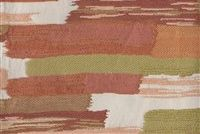 6705011 VIRGINIA CANYON Contemporary Jacquard Upholstery Fabric