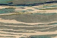 6705211 FRENZY OCEAN Contemporary Jacquard Upholstery Fabric