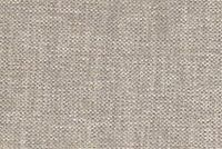6705312 NATHALIE COLOR #2 WHITE PINE Solid Color Upholstery And Drapery Fabric