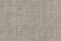 6705313 NATHALIE COLOR #3 CORK Solid Color Upholstery And Drapery Fabric