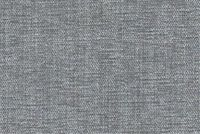 6705316 NATHALIE COLOR #6 VAPOR Solid Color Upholstery And Drapery Fabric