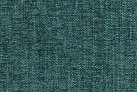 6705318 NATHALIE COLOR #8 LAGOON Solid Color Upholstery And Drapery Fabric