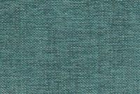 6705319 NATHALIE COLOR #9 SIESTA KEY Solid Color Upholstery And Drapery Fabric