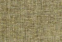 6705322 NATHALIE COLOR #12 BASIL Solid Color Upholstery And Drapery Fabric