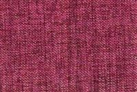 6705324 NATHALIE COLOR #14 WINE Solid Color Upholstery And Drapery Fabric