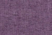6705325 NATHALIE COLOR #15 IRIS Solid Color Upholstery And Drapery Fabric