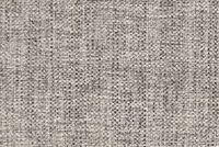 6705328 NATHALIE COLOR #18 TUNDRA Solid Color Upholstery And Drapery Fabric