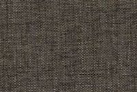 6705331 NATHALIE COLOR #21 MIDSUMMER NIG Solid Color Upholstery And Drapery Fabric