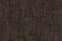 6705333 NATHALIE COLOR #23 DURANGO Solid Color Upholstery And Drapery Fabric