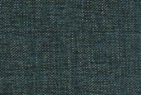 6705340 NATHALIE COLOR #30 SAILOR Solid Color Upholstery And Drapery Fabric