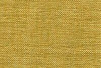 6705341 NATHALIE COLOR #31 CORN Solid Color Upholstery And Drapery Fabric